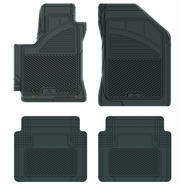 Koolatron Pants Saver Precision All Weather Custom Fit Floor Mats at Sears.com