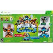 Activision Skylanders SWAPForce Starter Pack for Xbox 360 at Kmart.com