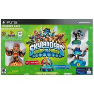 Activision Skylanders SWAPForce Starter Pack for PlayStation 3 at Kmart.com