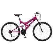 Mongoose 26in Spectra Women's Bike at Kmart.com