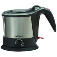 Aroma Pasta Plus Electric Kettle at Sears.com