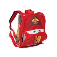 Disney CARS 12 IN BACKPACK at Sears.com