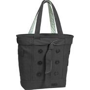 "Ogio Hamptons 15"" Women's Laptop Tote at Sears.com"
