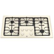 "Kenmore 36"" Sealed Gas Cooktop 3243 at Sears.com"