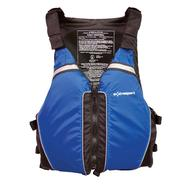 EXTRASPORT Universal Vest Royal/Black at Sears.com