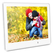 "ViewSonic 8"" Digital Photo Frame 800 x 600 at Sears.com"