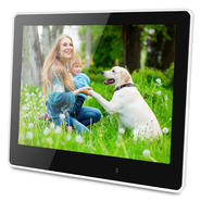"ViewSonic 8"" Digital Photo Frame 800x600 at Sears.com"