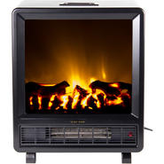 Frigidaire Topaz Floor Standing Electric Fireplace at Kmart.com