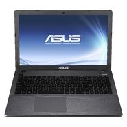 "ASUS P550CA 15.6"" Notebook with Intel Core i7-3537U Processor & Windows 8 at Sears.com"
