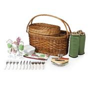 Picnic Time Merlot Deluxe at Kmart.com