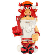 Chicago Bulls NBA Forever Collectibles 2nd String Thematic 11-inch Gnome at Sears.com