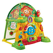 Vtech Grow & Discover Tree House™ at Kmart.com