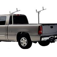 Hauler Racks Removable Truck Side Ladder Racks at Sears.com