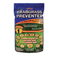 Bonide 5M Crabgrass Preventer W/Fertilizer at Kmart.com