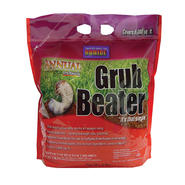 Bonide 5m Annual Grub Beater Insect Control With Systemaxx at Kmart.com