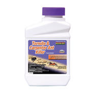 Bonide Pt Termite & Carpenter Ant Control at Kmart.com