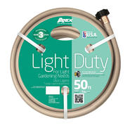 "Teknor Apex 5/8""x50' Light Duty Hose at Kmart.com"