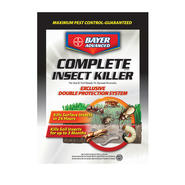 Bayer 20 lb. Complete Lawn Insect Killer at Kmart.com