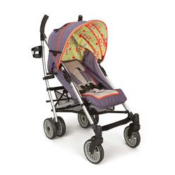 Delta Children Urban Edge Stroller at Kmart.com