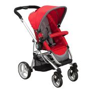 Delta Childrens Simmons Tour Vantage Side by Side Stroller at Kmart.com