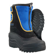 Itasca Kids' Snow Stomper Royal Boot Royal at Sears.com
