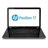 "HP Pavilion 17-E040US 17.3"" LED Notebook with Intel Core i3-4000M Processor & Windows 8 at Kmart.com"