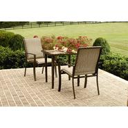 La-Z-Boy Outdoor Lucas 3 Piece Bistro Set at Sears.com