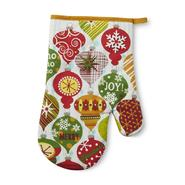 For the Home_Kitchen Linens_Potholders & Oven Mitts