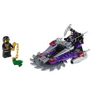 LEGO Ninjago Hover Hunter at Kmart.com