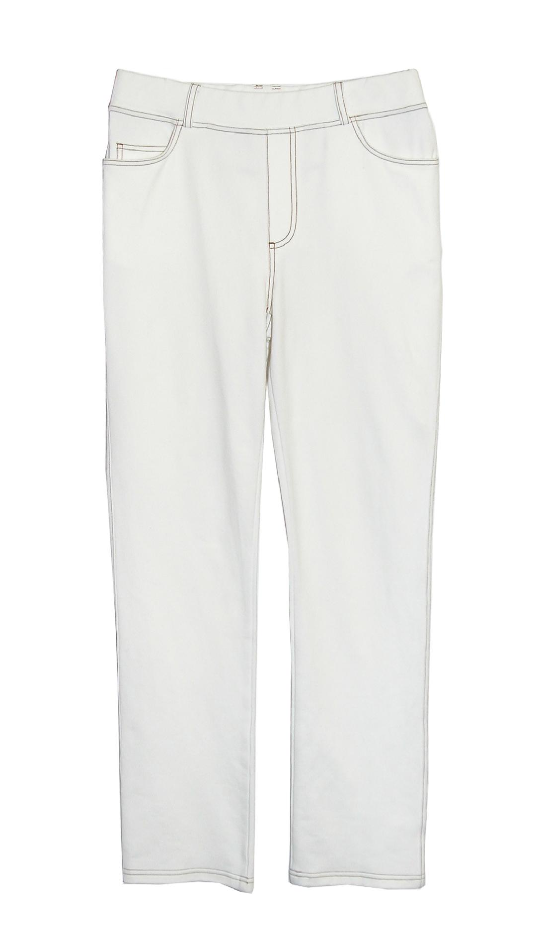 La Cera Women's The All Seasons Pant at Sears.com