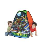 Teenage Mutant Ninja Turtles Hideaway Tent at Kmart.com