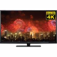 "Seiki 50"" Class 4K 120Hz LED Ultra HDTV - SE50UY04 at Sears.com"