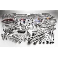 Craftsman 399pc Mechanics Tool Set at Sears.com