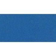 PanPastel Ultra Soft Artist Pastels 9ml-Phthalo Blue Shade at Kmart.com