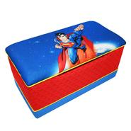 Warner Brothers Superman Toy Box at Kmart.com