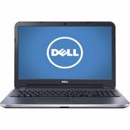 "Dell 6GB Inspiron Intel Core i5 3337U 1.8 GHz Laptop 15R i15RMT-5099SLV w/ 15.6"" Touchscreen at Kmart.com"