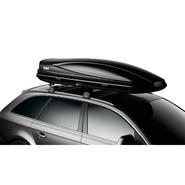 THULE FORCE-XL  CAR TOP CARRIER at Sears.com