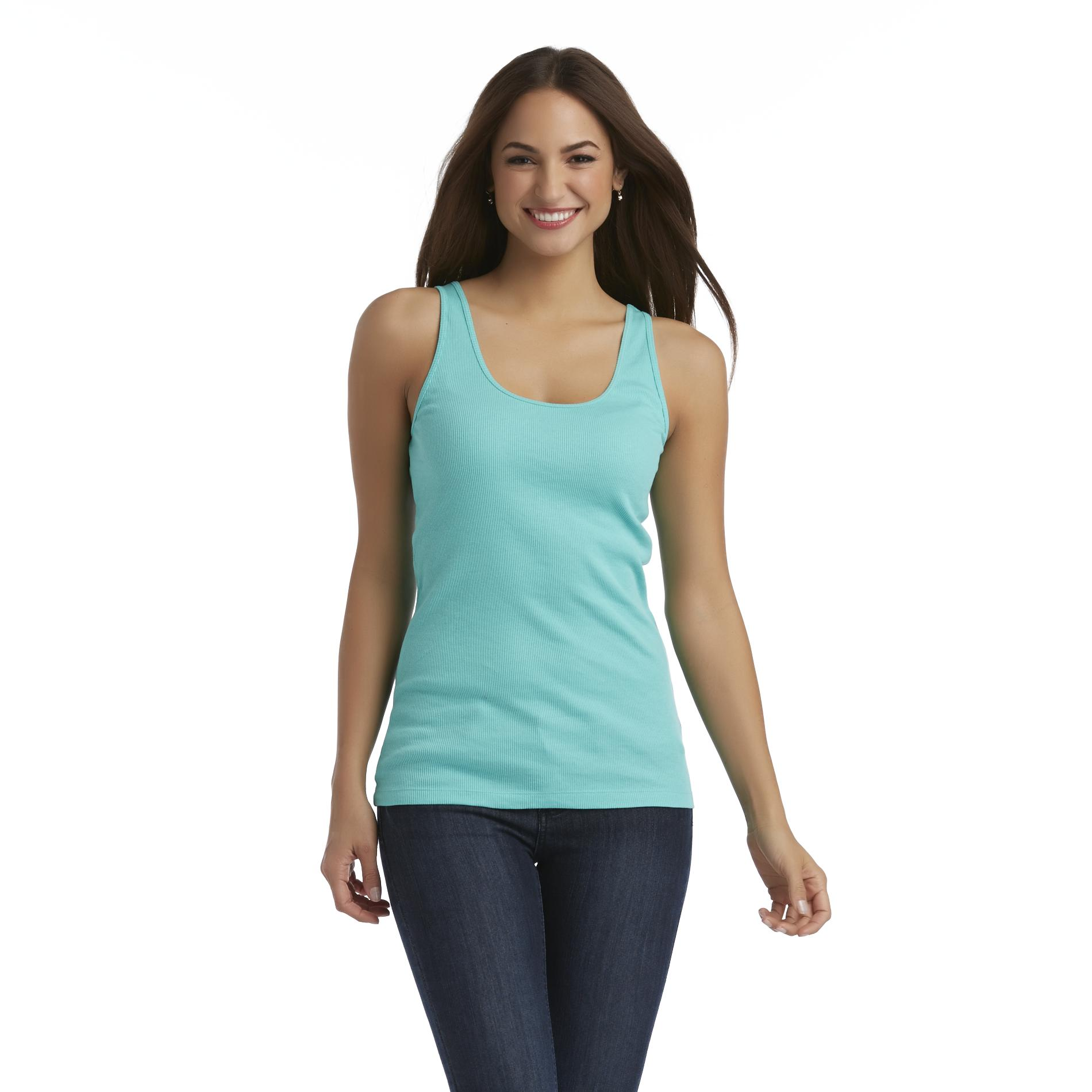 Joe by Joe Boxer Women's Tank Top at Sears.com