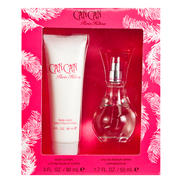 Can Can For Women By Paris Hilton 2 Piece Gift Set at Kmart.com