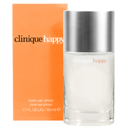 Happy For Women 1.7 oz Eau de Parfum Spray By Clinique at Kmart.com