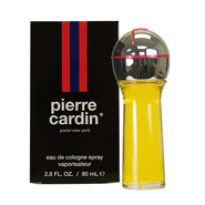 Pierre Cardin For Men 2.8 oz Cologne Spray By Pierre Cardin at Kmart.com