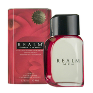 Realm For Men 1.7 oz Cologne Spray By Realm at Kmart.com
