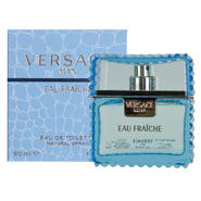 Eau Fraiche For Men 1.7 oz Eau De Toilette Spray By Gianni Versace at Kmart.com