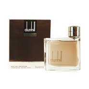 Dunhill For Men 2.5 oz Eau De Toilette Spray By Alfred Dunhill at Kmart.com