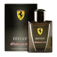 Ferrari Extreme For Men 4.2 oz Eau De Toilette Spray By Ferrari at Kmart.com