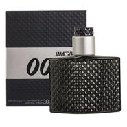 James Bond 007 For Men 1 oz Eau De Toilette Spray By James Bond at Kmart.com