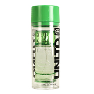 ECKO UNLTD For Men 3.4 oz Eau De Toilette Spray By Marc Ecko at Kmart.com