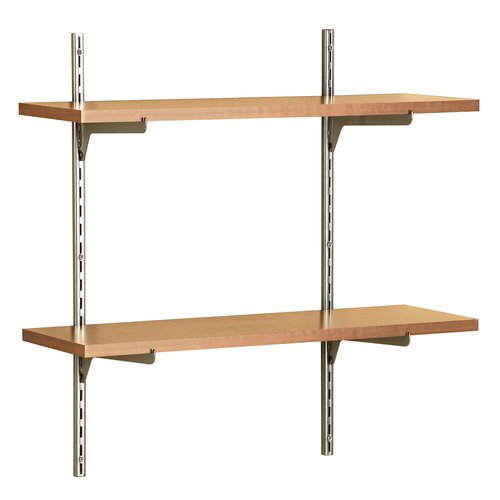 2-Shelf-Kit-Wood