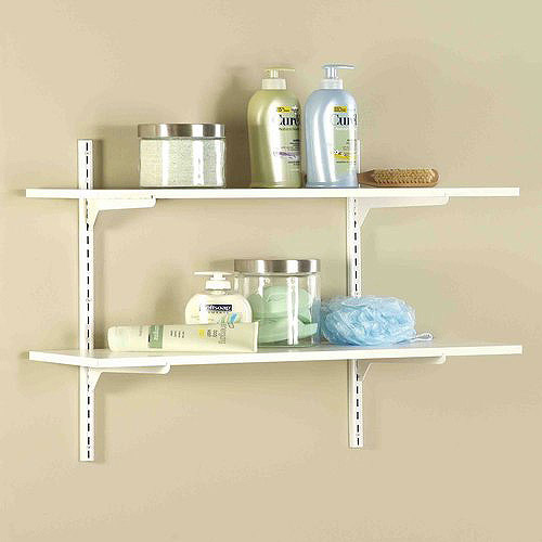 2-Shelf-Kit-White