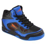 CATAPULT Boy's Sneaker Command - Black/Blue at Kmart.com